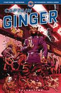 CAPTAIN-GINGER-TP-VOL-02