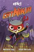 CAT-NINJA-HC-GN-VOL-01-(C-0-1-0)