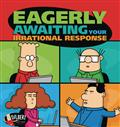 DILBERT-TP-EAGERLY-AWAITING-YOUR-IRRATIONAL-RESPONSE-(C-0-1
