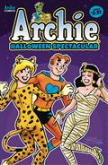 ARCHIES-HALLOWEEN-SPECTACULAR-1