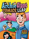 ARCHIE-GIANT-COMICS-LEAP-GN