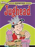 ARCHIE-SHOWCASE-DIGEST-2-JUGHEAD