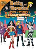 B-V-BEST-FRIENDS-JUMBO-COMICS-DIGEST-285