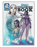 FATHOM-COLORING-BOOK-TP-2