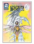 SOULFIRE-COLORING-BOOK-SPECIAL-TP-VOL-01