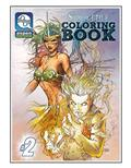 SOULFIRE-COLORING-BOOK-SPECIAL-TP-VOL-02