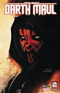 DARTH-MAUL-1-VAR-CVR-A-MICHAEL-TURNER