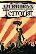 AMERICAN-TERRORIST-GN-(MR)