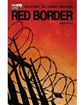 RED-BORDER-TP
