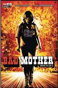 BAD-MOTHER-3-(OF-5)-(MR)