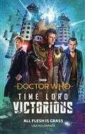 DOCTOR-WHO-TIME-LORD-VICTORIOUS-HC-ALL-FLESH-IS-GRASS-(C-1-