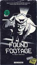 FOUND-FOOTAGE-GN-VOL-01-(MR)