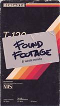 FOUND-FOOTAGE-LTD-ED-GN-VOL-01-(MR)
