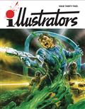 ILLUSTRATORS-MAGAZINE-32-(C-0-1-2)