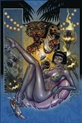 TAROT-WITCH-OF-THE-BLACK-ROSE-124-ALT-PATHS-BOO-CAT-(MR)