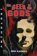 GEEK-OF-THE-GODS-SC-(MR)