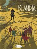 ISLANDIA-GN-VOL-03-LEGACY-OF-THE-SORCERER-(C-0-1-0)