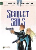 LARGO-WINCH-GN-VOL-18-SCARLET-SAILS-(C-0-1-1)