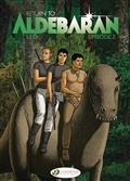 RETURN-TO-ALDEBARAN-GN-VOL-02-EPISODE-2-(C-0-1-1)