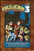 SOULSEARCHERS-AND-COMPANY-OMNIBUS-TP-VOL-03