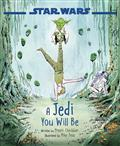 STAR-WARS-A-JEDI-YOU-WILL-BE-HC-(C-1-1-0)