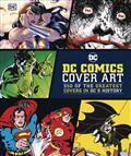 DC-COMICS-COVER-ART-HC-(C-1-1-0)