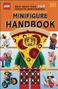 LEGO-MINIFIGURE-HANDBOOK-(C-1-1-0)