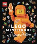 LEGO-MINIFIGURE-VISUAL-HISTORY-NEW-ED-HC-(C-1-1-1)