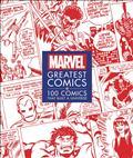 MARVEL-GREATEST-COMICS-100-COMICS-THAT-BUILT-UNIVERSE-HC-(C
