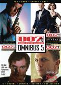 007-MAGAZINE-OMNIBUS-VOL-05-(C-0-1-1)