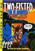 EC-ARCHIVES-TWO-FISTED-TALES-HC-VOL-01