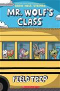 MR-WOLFS-CLASS-HC-GN-VOL-04-FIELD-TRIP-(C-0-1-0)