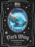 DARK-WING-1-(OF-10)
