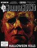 HORRORHOUND-85-(C-0-1-1)
