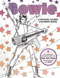 BOWIE-ALLRED-COLORING-BOOK-(C-0-1-0)