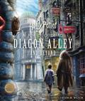 HARRY-POTTER-POP-UP-BOOK-GUIDE-DIAGON-ALLEY-BEYOND-(C-0-1