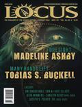 LOCUS-717-(C-0-1-1)