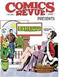 COMICS-REVUE-PRESENTS-OCTOBER-2020-(C-0-1-1)