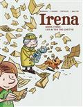 IRENA-HC-VOL-03