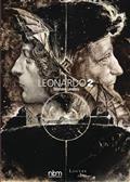 LOUVRE-COLLECTION-LEONARDO-2-GN-(C-0-1-0)