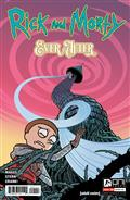 RICK-MORTY-EVER-AFTER-1-CVR-A