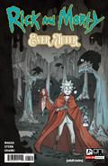 RICK-MORTY-EVER-AFTER-1-CVR-B