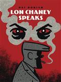 LON-CHANEY-SPEAKS-GN-(C-0-1-0)