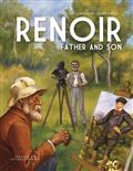 RENOIR-GN-(C-0-1-0)