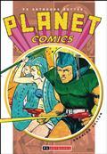 PS-ARTBOOKS-PLANET-COMICS-SOFTEE-VOL-03-(C-0-1-1)