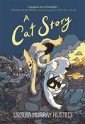 CAT-STORY-HC-GN-(C-0-1-0)