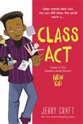 CLASS-ACT-GN-(C-0-1-0)
