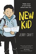 NEW-KID-GN