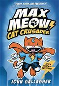 MAX-MEOW-CAT-CRUSADER-GN-VOL-01-(C-0-1-0)