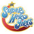 DC-SUPER-HERO-GIRLS-EYE-OF-THE-BEHOLDER-SC-(C-0-1-0)